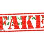 Fake News Alert: Sultan Investing in Bitcoin Code