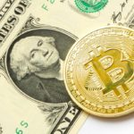 Selling your Bitcoin - Things to Consider