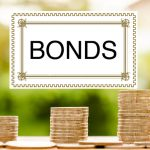Investing in Bonds - What You Need to Know