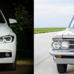 Old Car vs New Car - Which is Better?