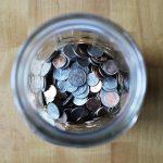 Do You Need 2 Bank Accounts to Start Saving?